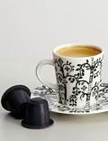 Espresso Romano - 25 Capsules