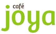 Cafe Joya
